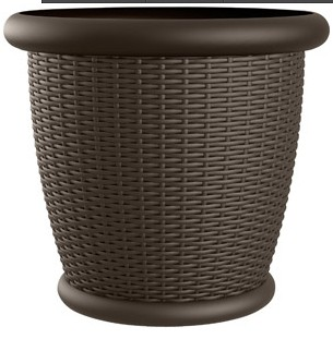 垃圾桶 305_311